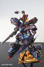 motocross action figures 9 best 1 100 high mobility zaku ii black tristar use ver 2 0