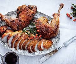 15 best houston restaurants with a thanksgiving menu images on