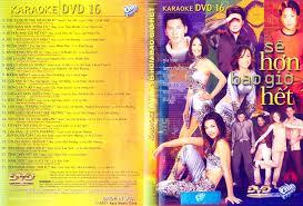 asia production sẽ hơn bao giờ hết karaoke dvd 16