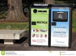 Garbage Compactor Bags Trash Compactor Suppliers And Manufacturers At Garbage Can Top