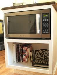Space Saving Kitchen Furniture Backsplash Kitchen Cabinet Space Saver Ideas Space Saving In