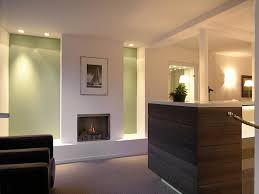 design hotels sylt hotel island house sylt westerland germany booking