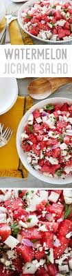 canap ap itif 45 best appetizer recipes images on cooking food relish