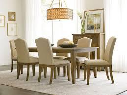 kincaid furniture dining room 80