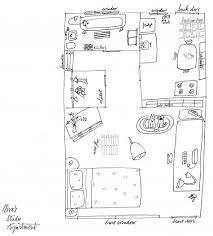 best of studio apartments u2013 design sponge