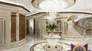 interior design for luxury homes bespoke villa interior design in dubai by luxury antonovich design