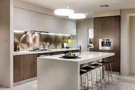 Kitchen Scullery Designs Switch Homes Banksia Display Amazing Kitchen Goes Through To