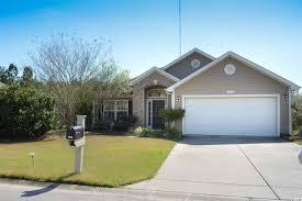 153 seville dr murrells inlet sc 29576 estimate and home