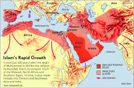 Ottoman Empire And Islam Muslim Brotherhood And Rise Of The Caliphate Swissdefenceleague