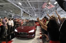 tesla dealership atnaujintos u201etesla u201c parametrai tiesiog verčia iš koto delfi auto