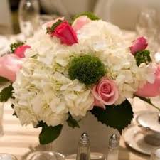 hydrangea centerpieces hydrangea centerpieces beautiful and delicate arrangements with a