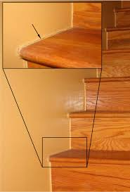 structure magazine wood framed stair stringer design and