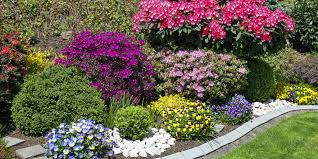 Tips For Curb Appeal - selling your home here are 3 tips for improving your curb appeal