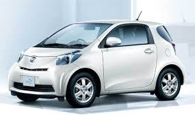 toyota iq car price in pakistan toyota iq 130g 2016 specifications fairwheels com