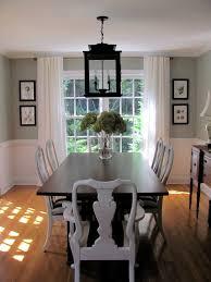 ashley furniture dining room sets bombadeagua me flush mount dining room light bombadeagua me inside idea 8