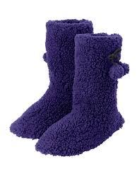 best mens slippers snuggle socks bedroom slippers men full image for best mens slippers snuggle socks bedroom slippers men