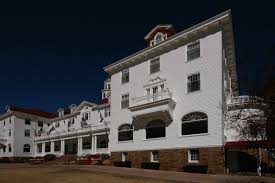 the five most haunted hotels in america you can spend the night