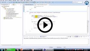 gui swing swing learn java swing gui programming educba
