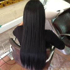 cinderella hair extensions cinderella hair extensions malta we sell hair extensions home