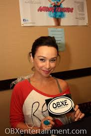 Danielle Harris The Halloween 5 Halloween Tribute Special Youtube by Obx Entertainment Actress Danielle Harris Directs A Killer Among