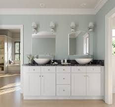 using ikea kitchen cabinets in bathroom bathroom vanity from stock