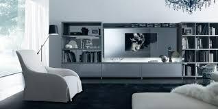 Lazy Boy Area Rugs Awesome Ashley Living Room Sets Using Lazy Boy Recliner Sofa