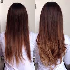 la weave hair extensions hair extension gallery mink studios mink studios