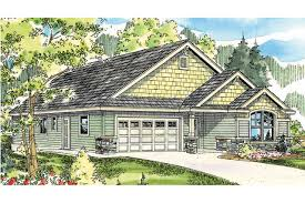 Green House Plans Craftsman Craftsman House Plans Russellville 30 724 Associated Designs