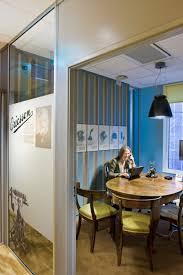 google office stockholm google office architecture