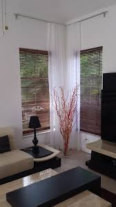 Sears Curtains And Window Treatments Sears Custom Drapes Find This Pin And More On Home Curtains With