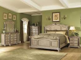 Whitewashed Bedroom Furniture Bedroom Bedroom Furniture Set White Furniture Home Decor
