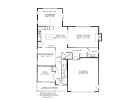 Essex Homes Floor Plans by New Homes For Sale Lancaster Ny 21 Weathersfield Lane