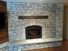 mendota fv41 fireplace in edina mn twin city fireplace