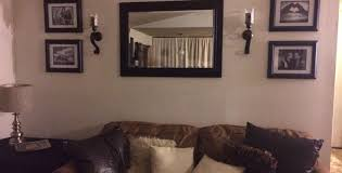 delicate decorative wall mirrors dining room tags ornate wall full size of mirror ornate wall mirrors stunning ornate wall mirrors ornate wooden mirror in