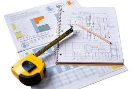 ikea outil de planification cuisine outil de conception de cuisine 3d ikea ikea outil de planification