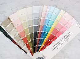 92 best benjamin moore color stories images on pinterest