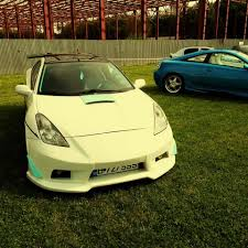 tuned cars car news u2013 car news
