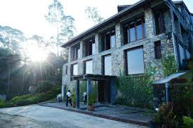 hotel mount royal kandy sri lanka booking com