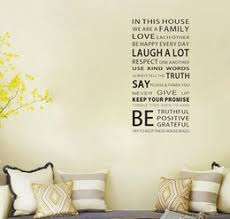 Family House Rules Discount Family House Rules Decor 2017 Family House Rules Decor