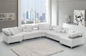 sofa l shape designs sofa l shaped majlins mikemikellc com