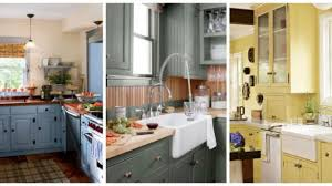 adorable painting old kitchen cabinets color ideas home design of
