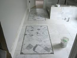 Bathroom Tile Design Software Wall Ceramic Tile Designs Idea Bathroom Tiles Design Floor Desig