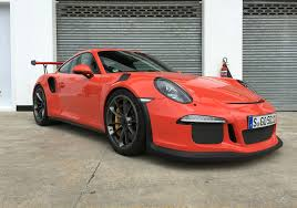 sick porsche 911 2016 porsche 911 gt3 rs review riding shotgun with works driver