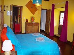 chambre d hote arrens marsous bed breakfast maison sempé arrens marsous 65400