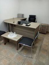 ouedkniss mobilier de bureau chaise bureau maison fournitures algerie page 8