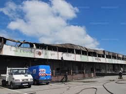 chambre de commerce savoie haute savoie incendie d epagny le siège départemental des restos