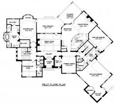 japanese style home plans house designs japanese style japanese home plans style house