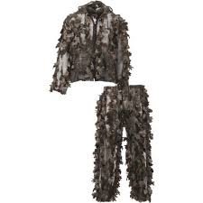 best black friday deals hunting clothes 2016 hunting u0026 camo clothes camouflage pants camo shorts camo