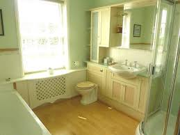 Green Bathroom Ideas by I Found This On Rightmove Image Gallery Of White Bathroom