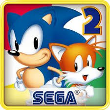 sonic 4 episode 2 apk apk downloads for android mob org apkmania sonic the hedgehog 4
